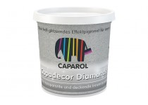 Caparol Capadecor Diamonds 75gr