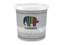 Caparol Capadecor Diamonds Glimmermaling - 75gr