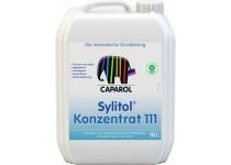 Caparol 173 Sylitol koncentrat 111 10L