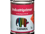 Caparol Industriprimer 1L