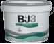 B&J 3 Refleksfri loftmaling Hvid 10 L.