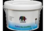 Caparol Sylitol BioInne