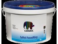 Caparol Sylitol Silikat Facade 10L