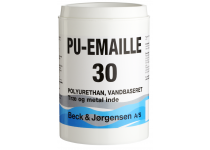 B&J  PU-emaille 693