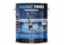 Rust-Oleum Fillcoat med fibre