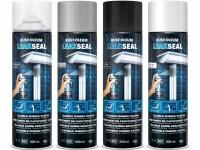 Rust-Oleum LeakSeal 500 ml
