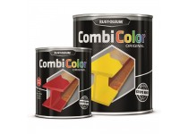 Rust-Oleum CombiColor 2,5 L
