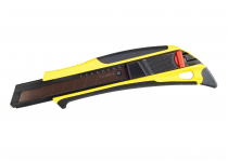Tajima 18mm 2-i-1 Kniv med finne/hage