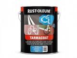 Rust-Oleum Tarmacoat 5 L