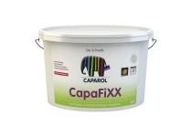 Caparol CapaFixx 10L.