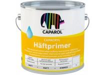 Capacryl 376 Hæfteprimer