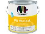Caparol PU-Vorlack Grunder Hvid 2,5 Liter