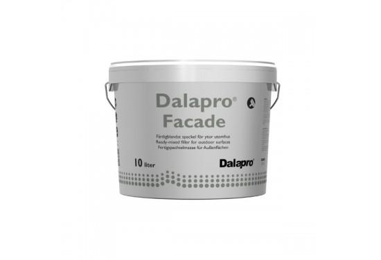 Dalapro Facadespartel 10 L.