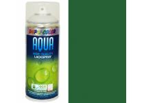 Vandbaseret Spraymaling RAL 6002 - 350 ml.