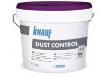 Knauf Dust Control Spartelmasse 10 L