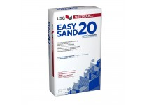 Sheetrock Easy Sand 20 - 8,1 kg