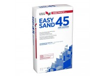 Sheetrock Easy Sand 45 - 8,1 kg