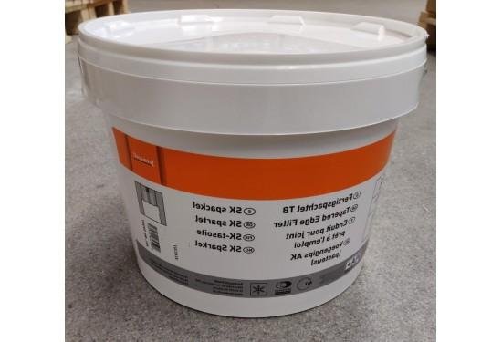 Fermacell Spartel SK 15 kg