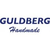 Guldberg