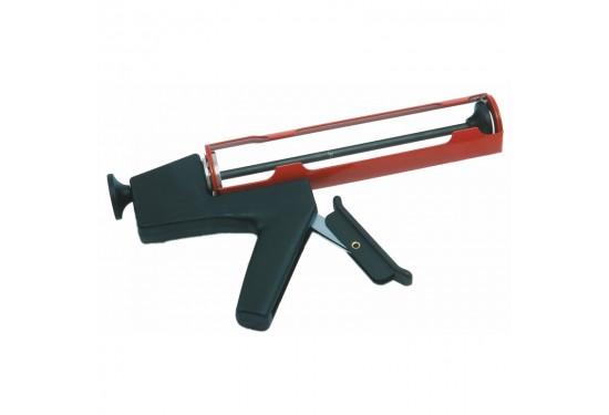 Fugepistol H14 Professionel