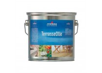 Junckers Terrasseolie Natur/Pine 2,5 Liter