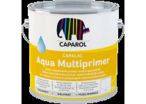 Caparol Aqua Multiprimer