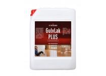 Junckers GulvLak PLUS Ultramat 10 L