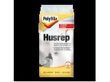 Polyfilla Husrep