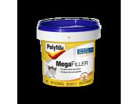 Polyfilla Mega Filler Spartelmasse