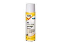 Polyfilla Pletforsegler Spray 500 ml.