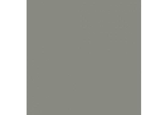 Motip Spray Ral 7042 Blank 400ml