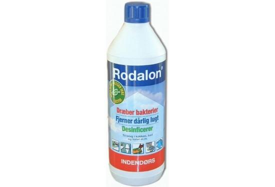 Rodalon indendørs 1 L.