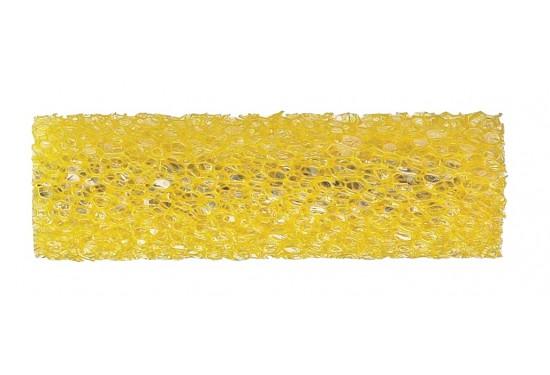 Spekter Strukturrulle 11 cm