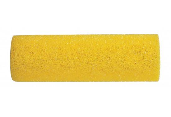 Spekter Strukturrulle 18 cm. med skaft