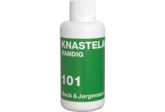 B&J Knastelak Vandig