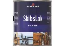 Junckers SkibsLak 0,75 L