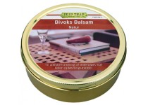 Trip Trap Bivoks Balsam 250 ml.