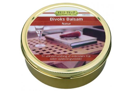 Trip Trap Bivoks Balsam 250 ml.