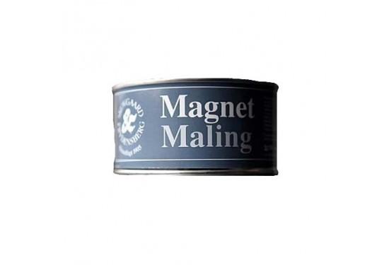 Skovgaard & Frydensberg Magnetmaling 500 ml
