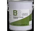 B&J B3 552 Træolie