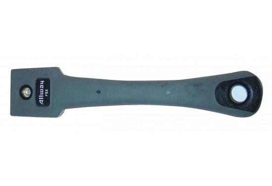 Allway Skraber soft-grip