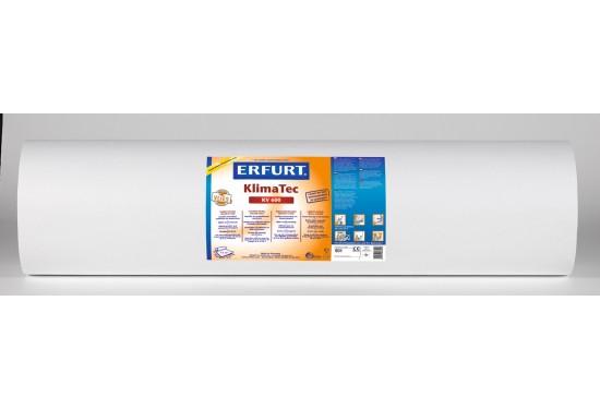 Erfurt KlimaTec Pro KV 600