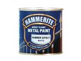 Hammerite Glat