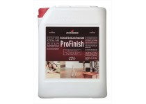 Junckers GulvLak ProFinish Ultramat 10 L