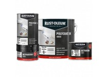 Rust-Oleum Multi-Surface PU Lak