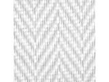 Glasvæv formalet sildeben 1 x 25 m. 1 sort.