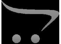 Motip auto spray